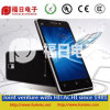 6inch Quad Core Smart Mobile Phone