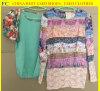 2016 модным и горячим одежда используемая сбыванием (FCD-002)
