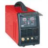 Schweißgerät des IGBT Umformer-MIG/MMA/TIG (MTS200/MTS205)