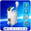 4h IPL rf Elight en Nd YAG Laser Beauty Equipment