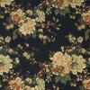 Meilongda M8 gedrucktes Segeltuch-Gewebe für Frühlings-und Winter-Jahreszeit