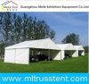 Aluminiumereignis-Zelt für Parken und Speicherung