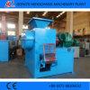 Ahorro de energía de alta presión hidráulica briquetadora