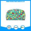 Новый напечатанный самым лучшим промелькнутый сбыванием мешок TPE 420d водоустойчивый косметический