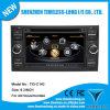 S100 Platform для Ford Series Old Mondeo/Focus Car DVD (TID-C140)