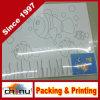 Impresión de encargo del libro de colorante de la alta calidad (550207)