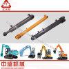 Cilindro hidráulico del excavador para el excavador Ec450