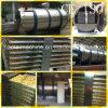 Машина для просушки замораживания вакуума Lyophilizer для био продукта