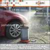 Gfs-G1-Portable Car Wash Products с Spray Gun