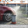 Gfs-G1-Portable Car Wash продукты с помощью распылителя