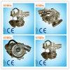 CT 17201-0L030 Turbina para Toyota Land Cruiser Hilux