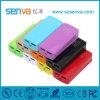 O melhor 4400mAh Portable Charger com USB