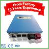 Домашний чисто инвертор волны синуса с инвертора решетки 1kVA 2kVA 3kVA