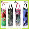 Promocional reutilizáveis Mini bonito PP Non Woven Cooler Bag para compras