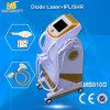 Haar Removal Machine 810nm Diode Laser mit Elight