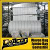 Безопасность и Good Quality Bulk Sacks Big Bag
