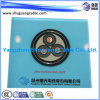 Multi-Cores 6kv XLPE Insulated PVC Sheathed Steel Tape Armored Power Cable