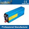 12V 24V 48VDC 110V 220V 230VAC Single Phase 2500W Pure Sine Wave Inverter