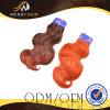 다른 색깔 Virgin Remy Malaysian 바디 파 머리