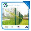 Rete fissa saldata maglia della rete metallica del recinto di filo metallico di obbligazione