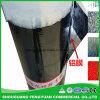 공장 최신 판매 자동 접착 Sbs APP 가연 광물 방수 막
