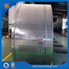 Bobine en aluminium (HLA1012)