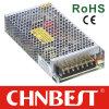 120W24V Switching Power Supply mit CER und RoHS S-120W-24)