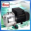 Impulsionador Pump para Water