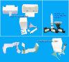 Kit de nettoyage pour la HP 88 940 kit de nettoyage de tête d'impression de Z2100 Z6100 T610 T1100