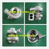 Turbocompressor S400, 319475, 6156818170, 6156-81-8170, 319494 voor KOMATSU pc400-7