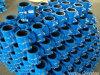 Qing Dao Turbulenz-Rohrleitung-Sattel