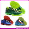 2015 la mayoría del Popular Men Wholesale Newest Basketball Shoes en Highquality (R119)