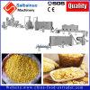 Cereais de pequeno almoço dos flocos de milho que processam a maquinaria