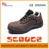 Стальная крышка пальца ноги для ботинок безопасности Германии RS895