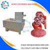 200-300kg / Máquina H Acero inoxidable Bone Crusher