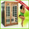 Casa de la sauna (GW-204)