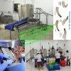Máquina de proceso automática del camarón de Peeler/del camarón de la peladora del camarón