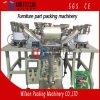 Venda direta automática de fábrica de máquina do empacotamento do parafuso do prendedor