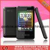 Telefone HD mini T5555 de Windows, T3333, T3333