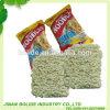 Вкусное Instant Noodles 65g в Bag