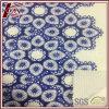 중국 작풍 패턴 인쇄 100%년 폴리에스테 자카드 직물 직물