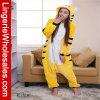 Unisex Tiger Animal Cartoon Onesie Pijamas