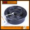 Дифференциальная втулка установки для Метки-Ii Gx90 Gx100 41651-22070 Toyoa