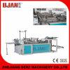 Dreieck-Beutel Wärme-Sealing&Cool-Ausschnitt Beutel, der Maschine herstellt