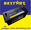 Автомобильно, Bike, шлюпка, батареи тележки, батарея автомобиля 95e41rmf