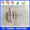 cinta de cobre de la hoja de 0.08m m para utilizar conductor eléctrico de /Die-Cut