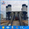 Het beste verkoopt Concrete Installatie