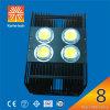 LED 300W 500W 800W 1000W 옥외 운동 산업 플러드 빛