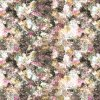 デジタル印刷の新しいデザイン絹の軽くて柔らかいファブリック(SZ-0028)