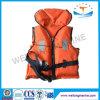 Горячие продажи Качество морской детские спасательные жилеты для отдыхающих спасательный жилет для ребенка